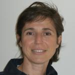 Agnès Weil