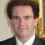 François Lafargue