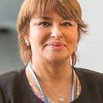 Hakima El-Haite