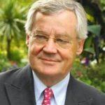 Jean-Claude Lenoir