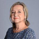 Cécile Colonna d'Istria