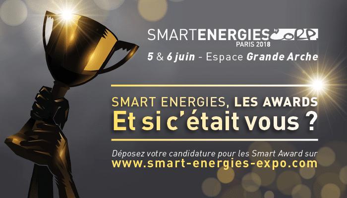 Smartenergies2018