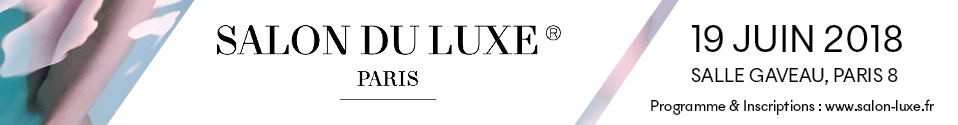 Salon_luxe_2018