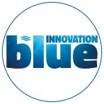 Blue Innovation