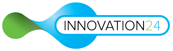 Innovation24.news