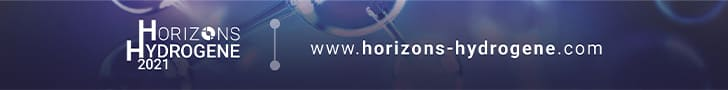 Horizon Hydrogène